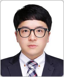 Sungbae Jo