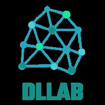 DLLab